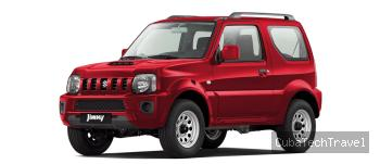 Car Rental  Taguasco Sancti Spiritus